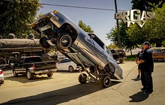 #UltimateForLifeHighDesert 2018 Car Show at Fairmont Park Riverside,Ca #WestCoast #Riverside #Cali #CarGasmTV (bugluv0031) Tags: ultimateforlifehighdesert westcoast riverside cali cargasmtv