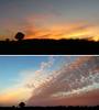Saturday night & Sunday morning (TC's Landscapes) Tags: saturdaynightandsundaymorning