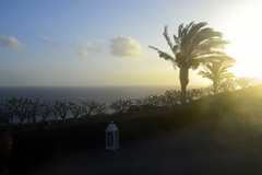 Winds blow in the Early Morning,Pantelleria,Sicily (mirella cotella) Tags: pantelleria sicily landscapes morning light atmosphere mood tones seascapes islands travel places dawn sunrise winds