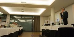 Ais Verona -Vecchio e Nuovo Mondo-124 (Associazione Italiana Sommeliers - Verona) Tags: aisverona aisveneto nuovo mondo igor marini