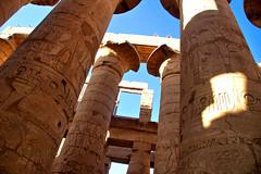 TEMPLO DE KARNAK LUXOR 8054 14-8-2018 (Jose Javier Martin Espartosa) Tags: templodekarnak luxor tebas egipto egypt wordheritagesite patrimoniodelahumanidad
