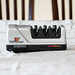 Chefschoice Trizor XV knife sharpener
