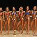 Bikini C 4th Puka 2nd Poburan 1st Valim 3rd Leard  5th Martsch 6th McDonald
