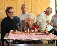 Mme Joly à 100 ans (23)
