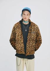 세인트페인_18FW_룩북16 (GVG STORE) Tags: saintpain streetwear streetstyle streetfashion coordination unisex gvg gvgstore gvgshop