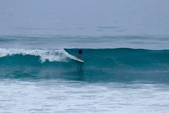IMG_6285 (palbritton) Tags: surf surfing surfer singlefin longboard longboardsurfing surfcontest