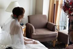 20181014-DSC02845 (ron55663) Tags: sony sonycamera sonyalpha zeiss tt350s f28 2875f28 tamron a036 a7m3 a7iii taiwan wedding 2875mm godox portrait