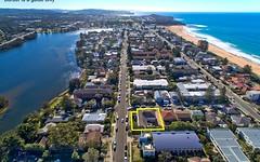 1/45-47 Lagoon Street, Narrabeen NSW