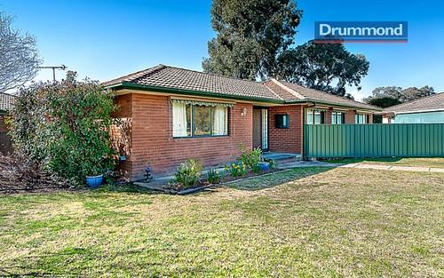50 Bogong Street, Thurgoona NSW
