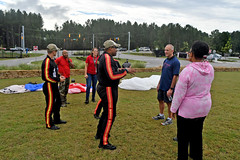 BGZ_1959 (Visual Information Specialist) Tags: fayettvillehcc skydive all veterans group fayetteville