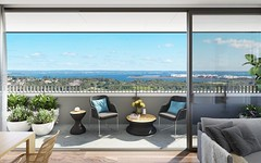 2303/1406 Anzac Parade, Little Bay NSW