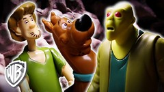 Scooby-Doo! Mystery Cases | The Case of the Very Spooky Cave | WB Kids (Hoàng Đồng) Tags: animation bugsbunny cartoons classiccartoons fullepisodes looneytunes myst scoobydoowhereareyou scoobydoo shaggyandscooby tomandjerry