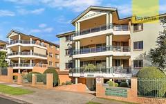 6/31 Gladstone Street, North Parramatta NSW