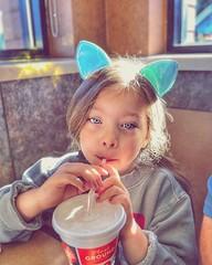 #jacks #jacksbreakfast #alabama #jackspancakes #pancakesandsyrup #familytime👪 #milkandpancakes #milkforthebones #familypictures #familyphotos #mybabygirl (■'''■■'''■) Tags: ifttt instagram jacks jacksbreakfast alabama jackspancakes pancakesandsyrup familytime👪 milkandpancakes milkforthebones familypictures familyphotos mybabygirl october 21 2018 1024am love black white yellow green blue red orange purple sky clouds flickr follow me happy smile