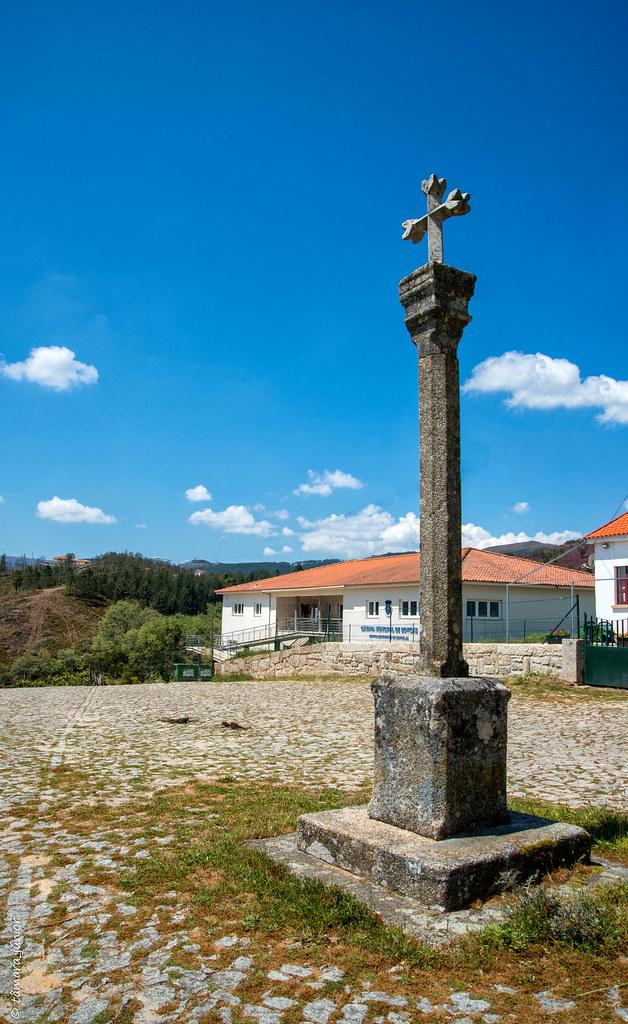 2018.Vila Pequena (1)