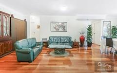 4/34-36 Hampden Street, Beverly Hills NSW