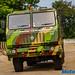 Ashok-Leyland-FAT-6x6-18