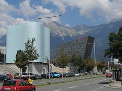 Innsbruck 035 (Andras Fulop) Tags: innsbruck austria nikon landscape building architecture