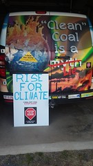 Tenterfield - again. (350.org) Tags: 350ppm climate change 350org