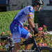Ironman Edinburgh 2018_02804