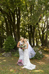 IMG_6141_psd (kaylaglass) Tags: couple marriage wedding bigday love happiness kiss hug marry bride groom two gown veil bouquet suit outdoors natural light canon 50mm 85mm 20mm kaylaglassphotography ashleywestworks california norcal destination sonoma winery redwoods outdoor oncewed greenweddingshoes theknot authenticlove ido justmarried koalasintheredwoods graceloveslace bridesmaids groomsmen family friends