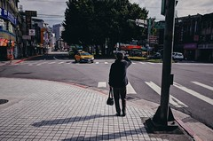 VSCO photo from my iPhone 7 plus (czarster) Tags: ifttt snapshot life vsco vscocamera streetphotography paulphotography1028