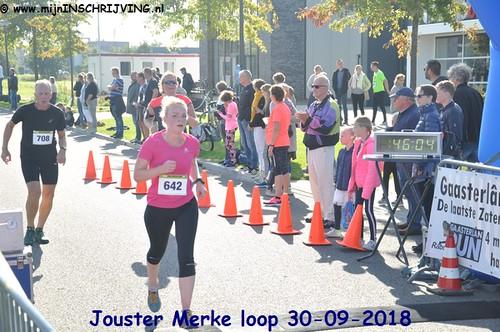 JousterMerkeLoop_30_09_2018_0089