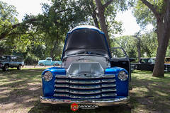 C10s in the Park-176