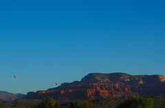 P6300050 (carriemoranphotos) Tags: arizona sedona redrocks trees travel sunrise sunset red usa roadtrip