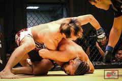 8Y9A6515-210 (MAZA FIGHT JAPAN) Tags: shooto mma grachan mixed martial arts onechampionship tokyo sakamoto pancrase deep gracie renzogracie angelalee hasegawa vvmei aokishinya fight fighting otacity mixedmartialarts cage ring boxe boxing