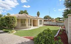 583 Poole Street, Albury NSW