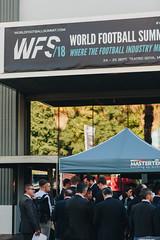 WFS 2018