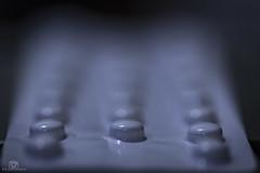 Remedy - Macro Monday (CamraMan.) Tags: remedy macromondays macromonday blisterpack pills medicine canon6d tamron90mm