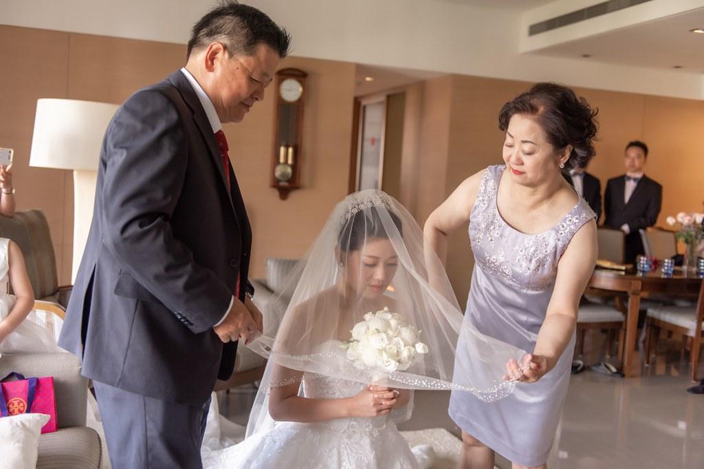 伯特婚禮攝影-379