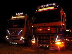 TT_BEKKEVOORT_2018   0557_550 (PS-Truckphotos #pstruckphotos) Tags: pstruckphotos pstruckphotos2018 ttbekkevoort2018 truckshowbekkevoort2018 truckpics truckphotos lkwfotos truckkphotography truckphotographer truckspotter truckspotting lastwagenbilder lastwagenfotos bekkevoort belgium truckmeet truckshow truckertreffen truckshowbekkevoort truckfotos truckspttinf truckphotography lkwfotografie lkwpics lastwagen lkw truck lorry auto
