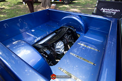 C10s in the Park-115