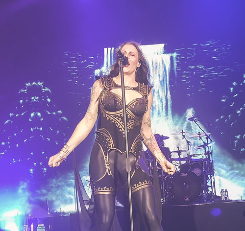 Nightwish-Sao-Paulo-2018-3