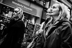Images on the run... (Sean Bodin images) Tags: movember dgr2018 denmark documentary danmark delditkbh dgr streetphotography streetlife seanbodin streetportrait people photojournalism photography copenhagen citylife candid city citypeople reportage rådhuspladsen