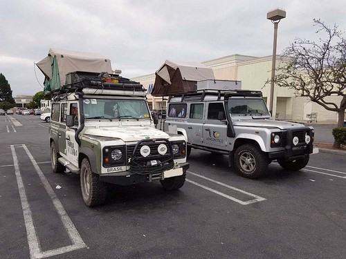 "LandRover251 • <a style=""font-size:0.8em;"" href=""http://www.flickr.com/photos/148381721@N07/44336442515/"" target=""_blank"">View on Flickr</a>"