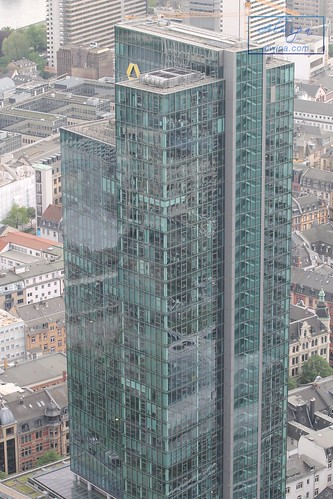 "Frankfurt • <a style=""font-size:0.8em;"" href=""http://www.flickr.com/photos/104879414@N07/44341203824/"" target=""_blank"">View on Flickr</a>"