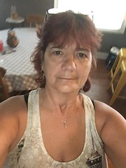 eclvg (113) (lovesnailenamel) Tags: sexy boobs gilf cleavage granny milf mum mom