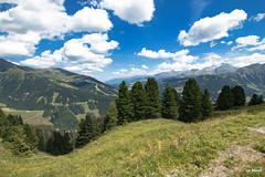 The Alps (Piotr Grodzicki) Tags: austria alps mountains summertime sunshine