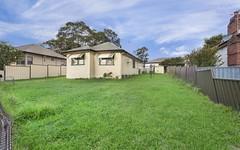 231 Sandgate Road, Shortland NSW