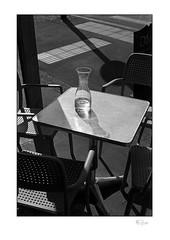 Table 001 (radspix) Tags: neoca sv 45mm zunow f28 kentmere 100 pmk pyro