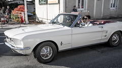 ford-mustang-JPR_8029 (jp-03) Tags: embouteillage lapalisse 2018 jp03 rn7 ford mustang cabriolet