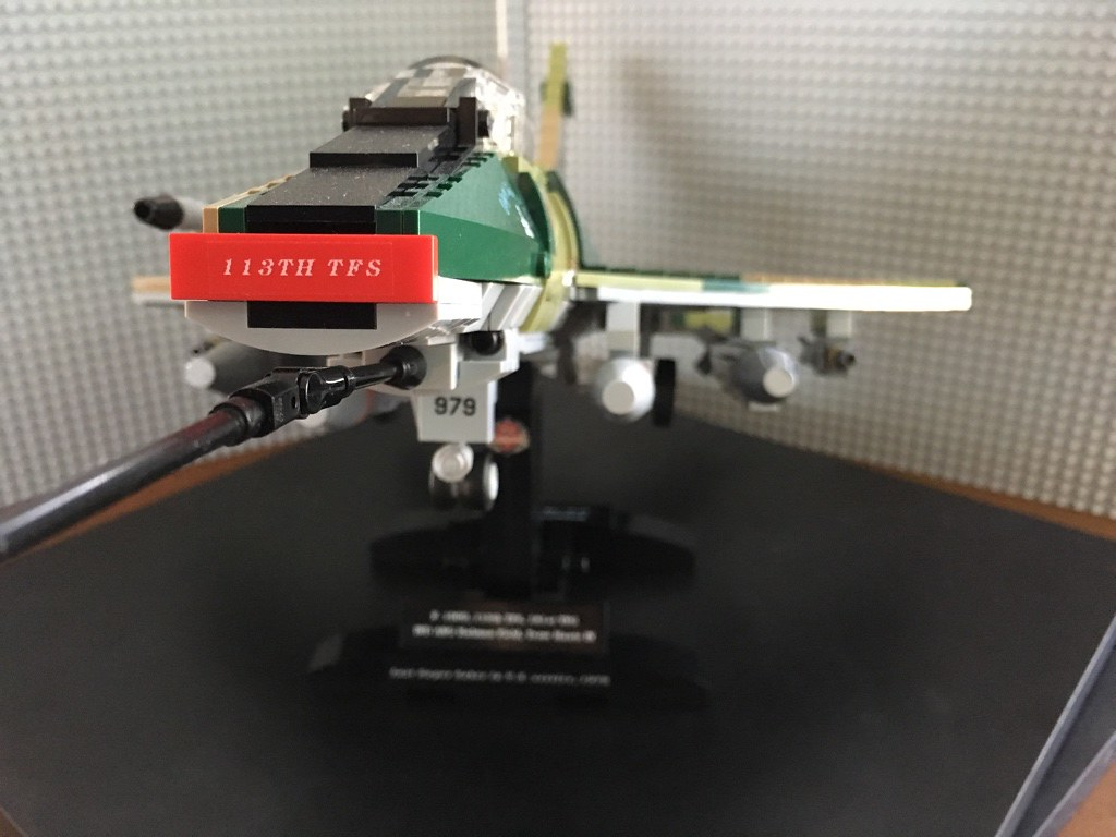 The World's Best Photos of brickmania and f100 - Flickr Hive