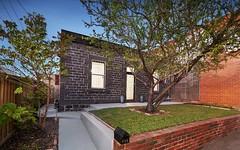 106 Miller Street, West Melbourne VIC