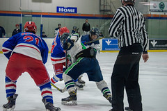 DSC_0179 (michaeelaln) Tags: cbhl bay chilled ponds crh ltd mens league richmond generals sport skating ice indoor rink hampton roads hockey game whalers whaler nation u18 a nhl juniors youth usphl premier virginia 2018 team chesapeake va usa