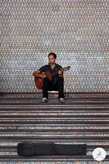 Seville, 2018 (Savannah Katarina Design) Tags: seville spain travel travelling photography photos architecture hdr plaza de espana tourist spanish bridge stream river 2018 culture cultural