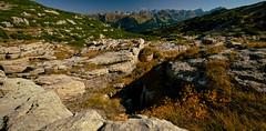 Kleinwalsertal (Jensens PhotoGraphy) Tags: österreich kleinwalsertal at alpen gebirge mountain steine fels natur nature landschaft landscape